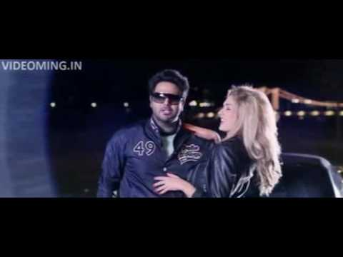 BEBO | Alfaaz Feat. Yo Yo Honey Singh | Brand New Punjabi Songs 2013 | Full HD