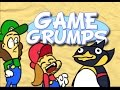 Game Grumps Animated - Shell-Bangin'