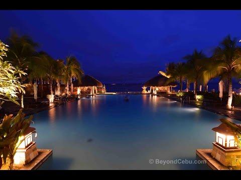 Crimson Resort & Spa Cebu Philippines | Resorts in Cebu