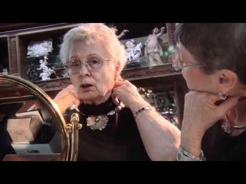 Golden Swann Jewelers Video | Jewelry in Sacramento