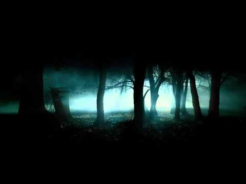 Hybrid  - I know [Totem Pole Remix] mp3