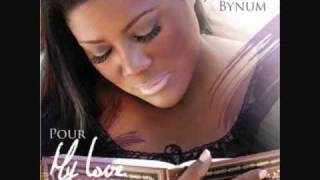 Sing Your Love Hillsong performed by Juanita Bynum