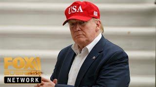 Trump says US has reached a deal with Mexico on tariffs President Trump announced the United States and Mexico have reached an agreement on immigration and tariffs. FOX Business Network (FBN) is a financial ..., From YouTubeVideos