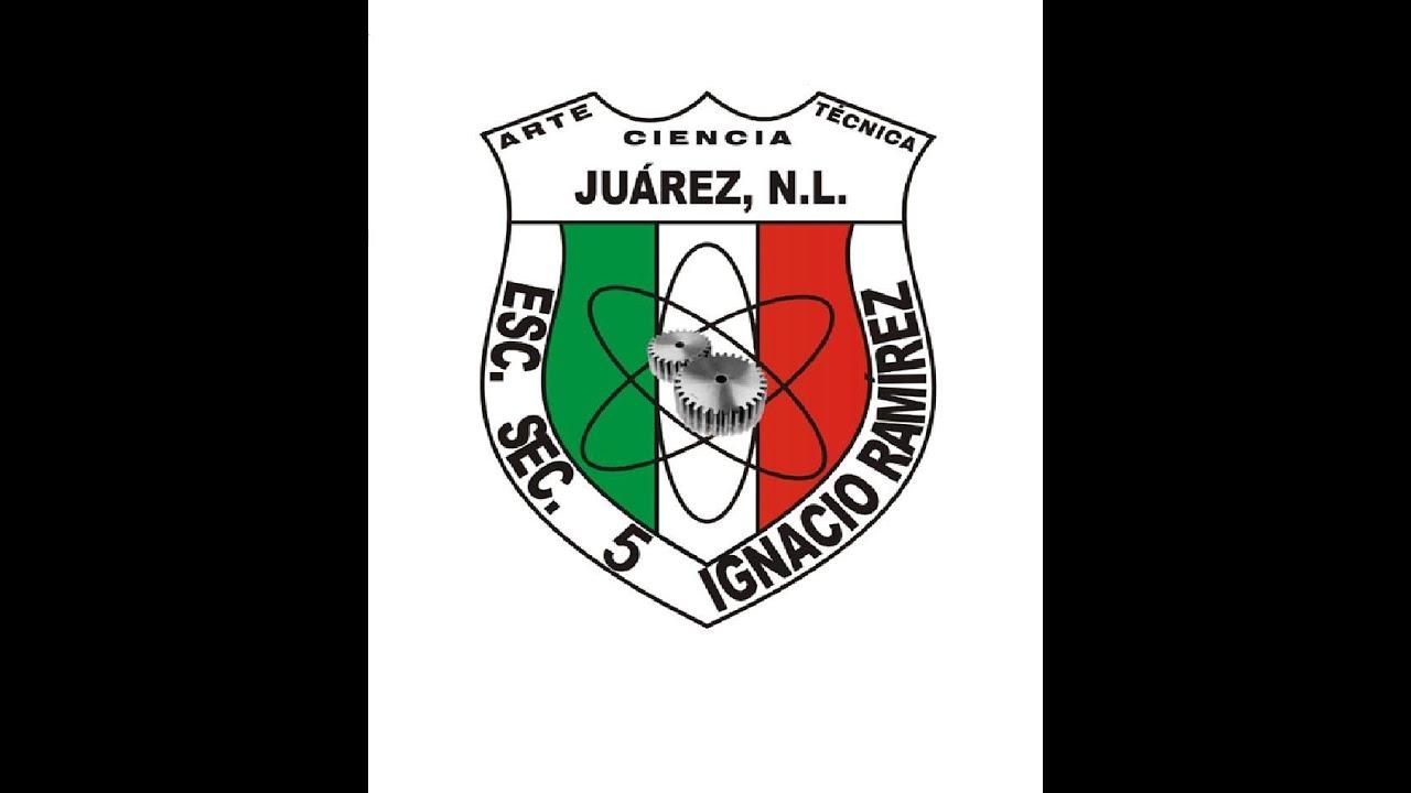 Ignacio de Leon  Business Intelligence and Operations
