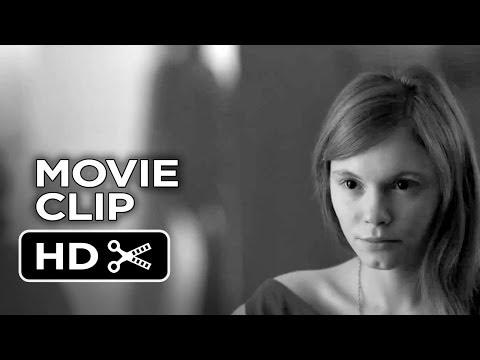 Ida Movie   Jazz 2014  Pawel Pawlikowski Drama HD