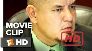 Popular Videos - Mexican Drug War & Documentary Movies hd :  Kingdom of Shadows Movie CLIP - Underc