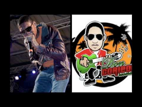 Vybz kartel - Poor People Land {Message Riddim} (Don corleon prod) jan 2011