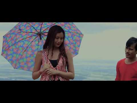 Ruve HD   Kanghon Amekri 3 karbi film songs