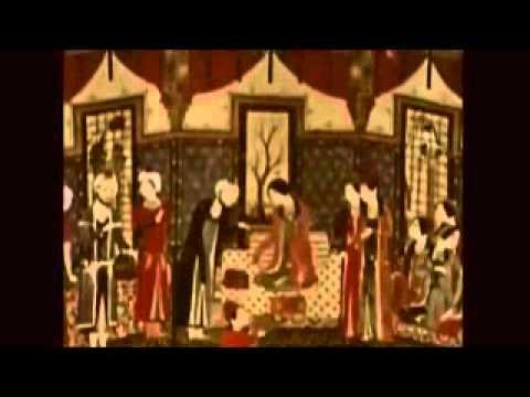 Sufism Documentary