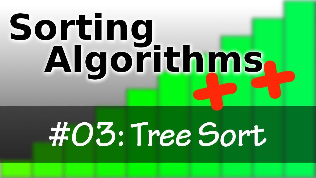 GitHub - SimonWaldherr/GolangSortingVisualization: examples of ...
