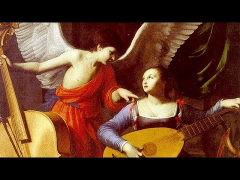 British Renaissance Music - Classical Guitar Collection : 28 Composers(ルネサンス音楽集《イギリス》:28人の作曲家)