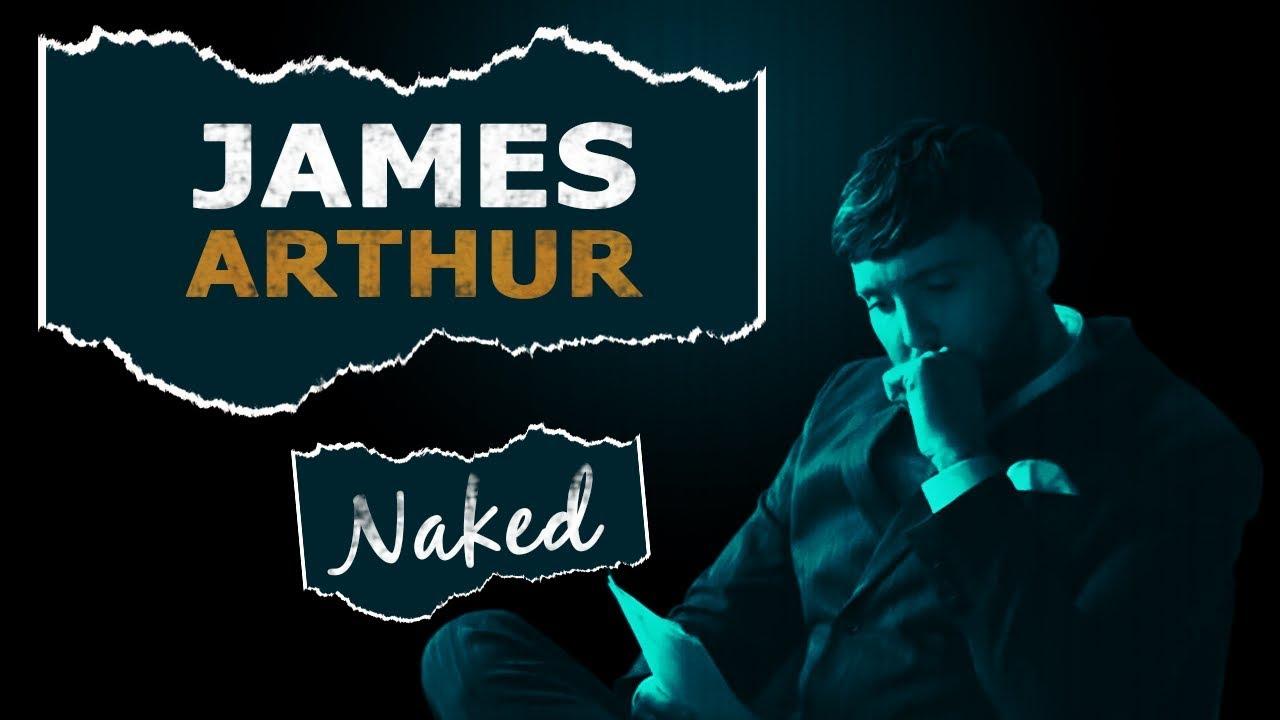 Torn - James TW Lyrics - YouTube
