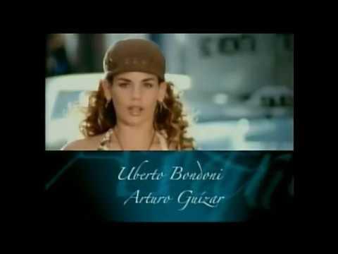a8597158c Telenovela Velo de Novia - Entrada 2 (2003) - YouTube