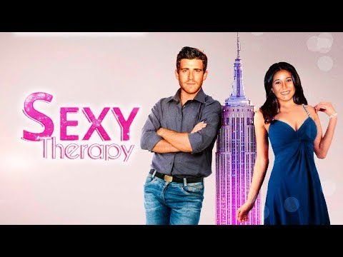 Download Youtube: Sexy Therapy FILM COMPLET en français