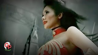 Mulan Jameela - Wonder Woman