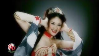 Mulan Jameela - Wonder Woman