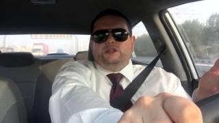видео открытие бизнеса в Дубае