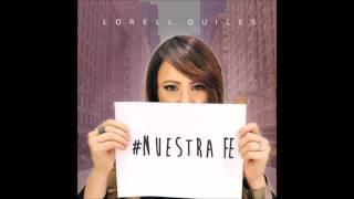 Lorell Quiles feat  Yashira Guidini Urgencia de ti