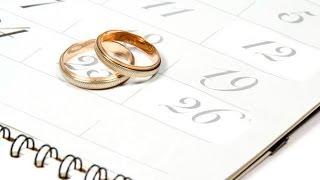 видео Влияние гороскопа на выбор свадебного платья
