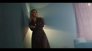 Laura si Mr.Juve - Nu sunt de vanzare (videoclip oficial) 2020