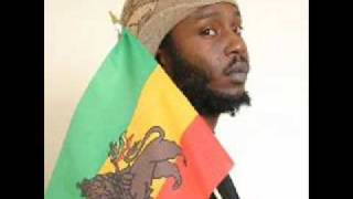 Lyricson Give Jah Praise