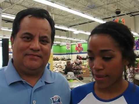 Luis Michel Chivas de Guadalajara Coors Miller Lite Food City (2)