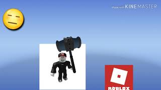 What happened if guest ban roblox game