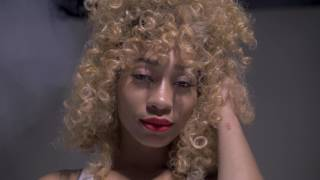 Brooklyn Dior - On My Mind (Official Video)