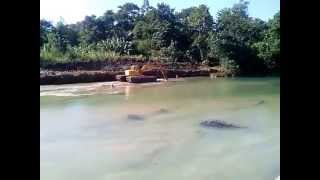 Download Video video SEX ML di Sungai Siwa WAJO SULAWESI Selatan INDONESIA MP3 3GP MP4
