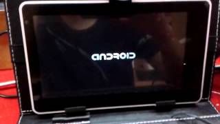 Repeat youtube video reestablecer tablet titan 7010
