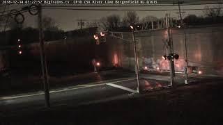 12- 14-2018 03:21 nb auto rack CSX Q261
