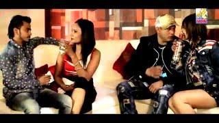 new song    nashe ki dukan    singer renu bittoo    latest hindi song