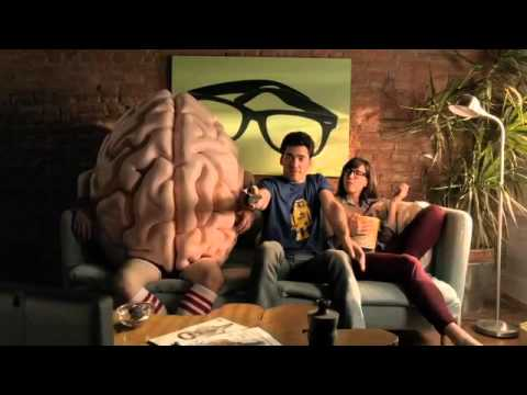 Entertain Your Brain with Brain Games on Nat Geo (Astro Ch 553 & Ch 573 HD)