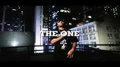 Slaughterhouse - The One (Official Video) (With Lyrics)