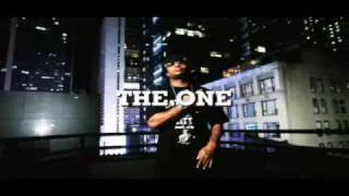 Video Slaughterhouse - The One (Official Video) (With Lyrics) download MP3, 3GP, MP4, WEBM, AVI, FLV September 2017
