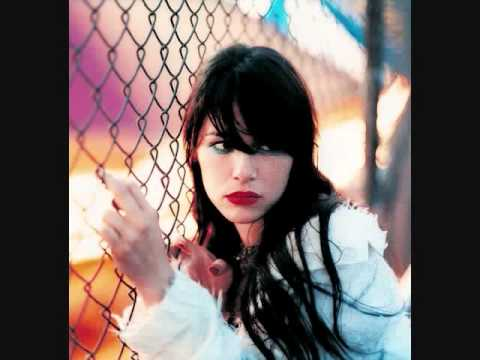 Rachael Yamagata - Be Be Your Love (lyrics)