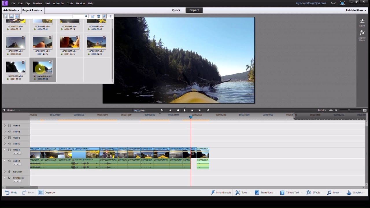 how to add frame in adobe premiere