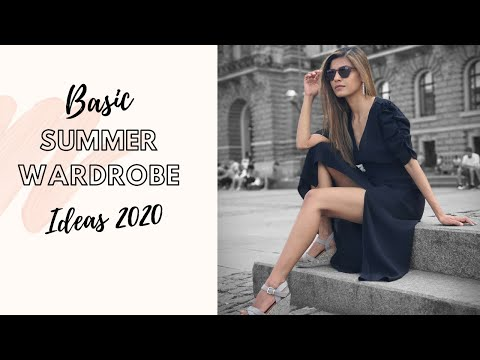 basic-summer-wardrobe-2020-|-zara-haul