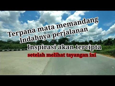 Lovers 21 - Cintaku Tertinggal Di Pasar Minggu from YouTube · Duration:  2 minutes 2 seconds