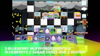 Growtopia food more than big foods growtopia forumfinder Choice Image