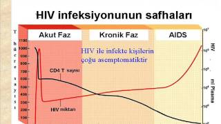 HIV infection AIDS QICS IIV SPID    Eliyev Elvin