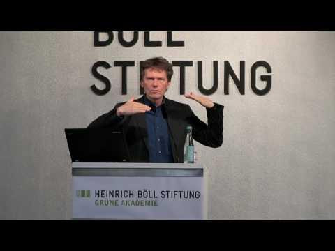 Resonanz: Hartmut Rosa über die Soziologie des guten Lebens