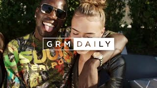 Marcel - They Wanna Know [Music Video] | GRM Daily