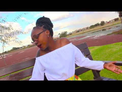 Symphonix_sa Enhlizweni Yami Official Music Video