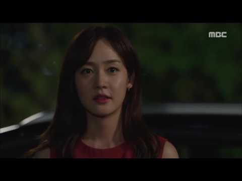 [Monster] 몬스터 ep.39 Park Ki-woong was stabbed with knife 20160809