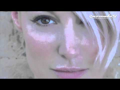 Out Now: Emma Hewitt - Colours (Cosmic Gate Remix)