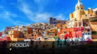 Download TOP 10 Hidden Gems in Italy MP3 song and Music Video