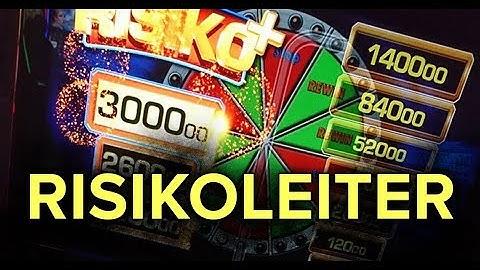 Spielbank Casino 5€ Einsatz 10€ Einsatz 1400€ hochgedrückt *JACKPOT*  -BIG WIN- 2019