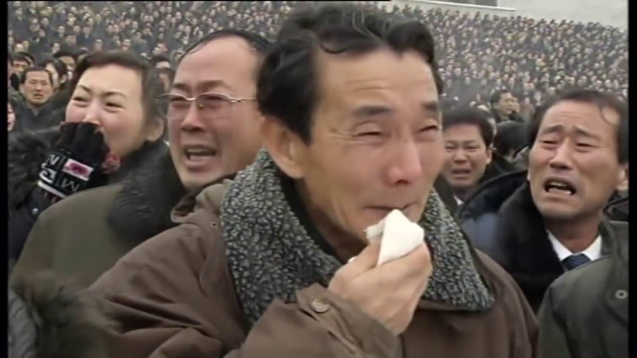North Korea Documentary national geographic 2016