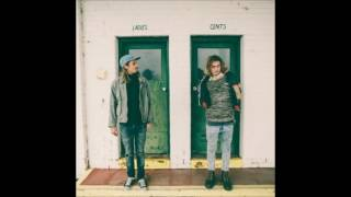 Watch Lime Cordiale Everything Else video